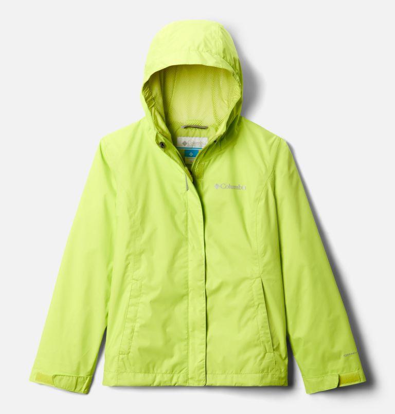 Arcadia™ Jacket | 307 | M Girls' Arcadia™ Jacket, Voltage, front