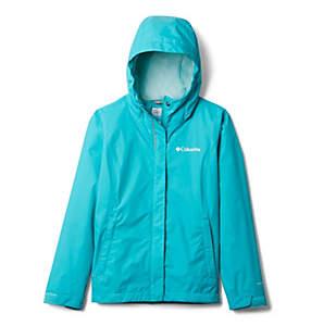 Girl's Arcadia™ Jacket