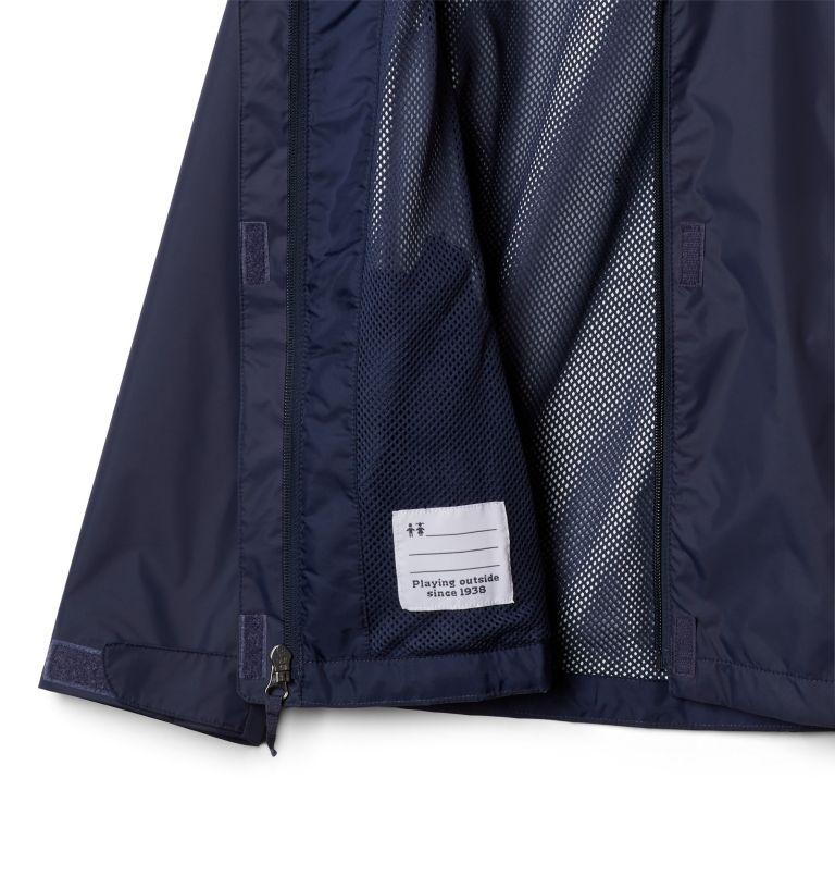 Girl's Arcadia™ Jacket Girl's Arcadia™ Jacket, a1