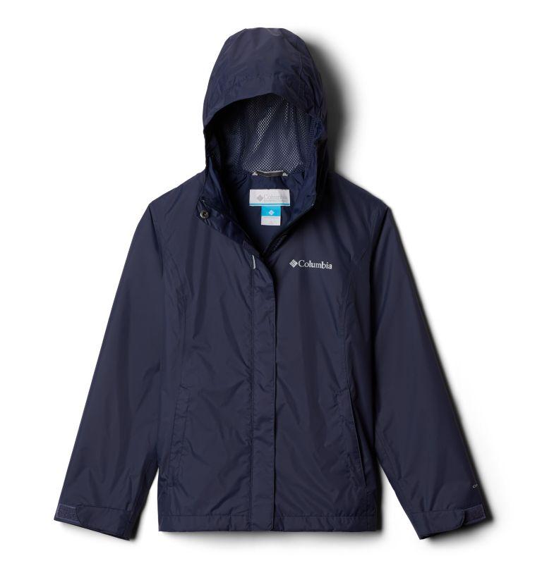 Girl's Arcadia™ Jacket Girl's Arcadia™ Jacket, front