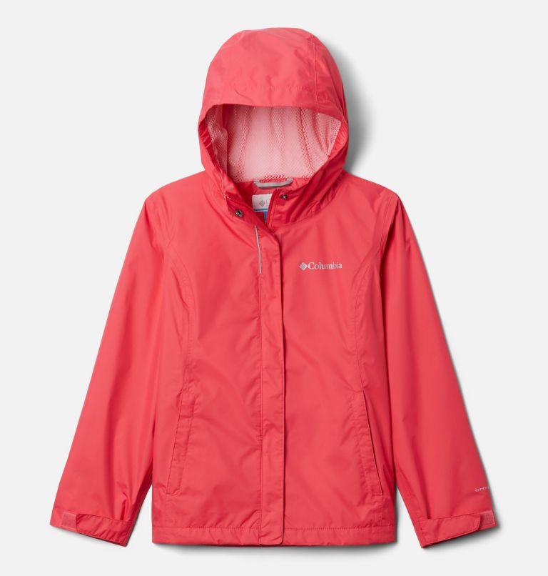 Girls' Arcadia™ Jacket Girls' Arcadia™ Jacket, front