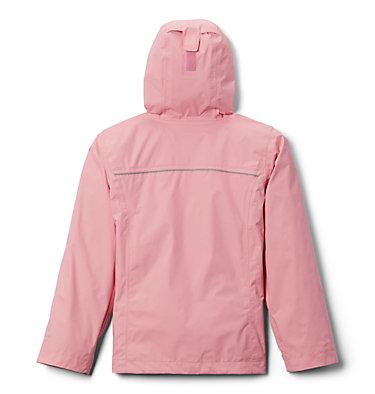 Girls' Arcadia™ Jacket Arcadia™ Jacket | 468 | L, Pink Orchid, back