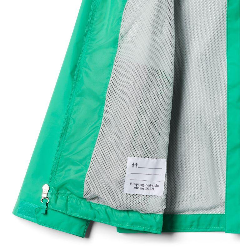 Boys' Watertight™ Jacket Boys' Watertight™ Jacket, a1