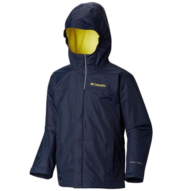 Watertight™ Jacke für Jungen Watertight™ Jacke für Jungen, a1