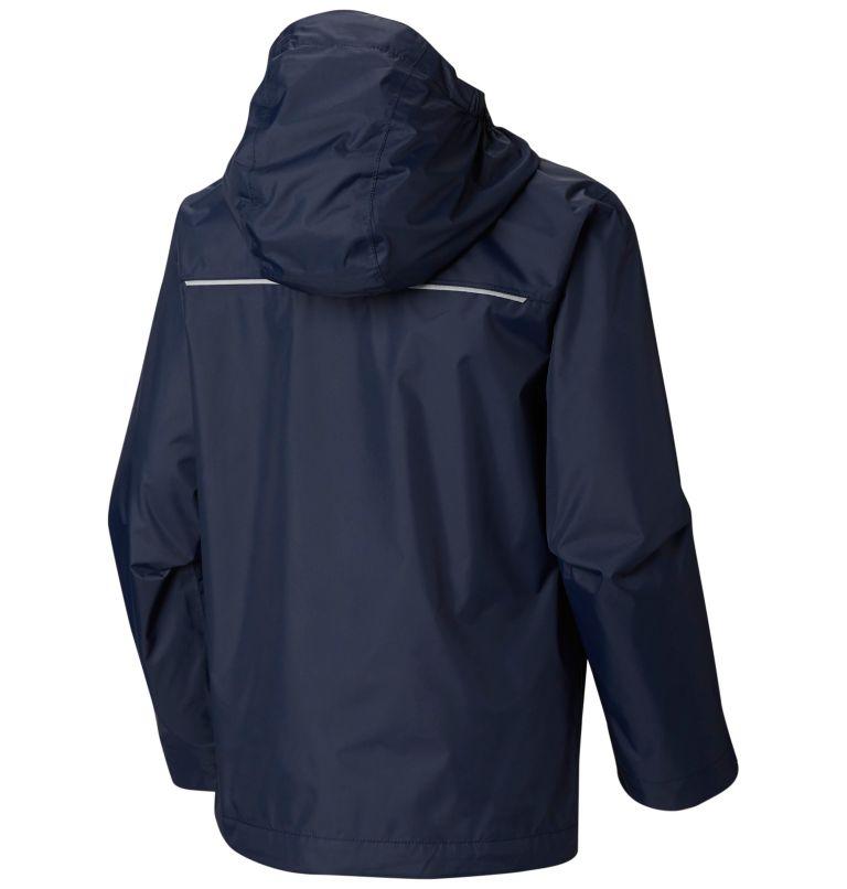 Watertight™ Jacke für Jungen Watertight™ Jacke für Jungen, back