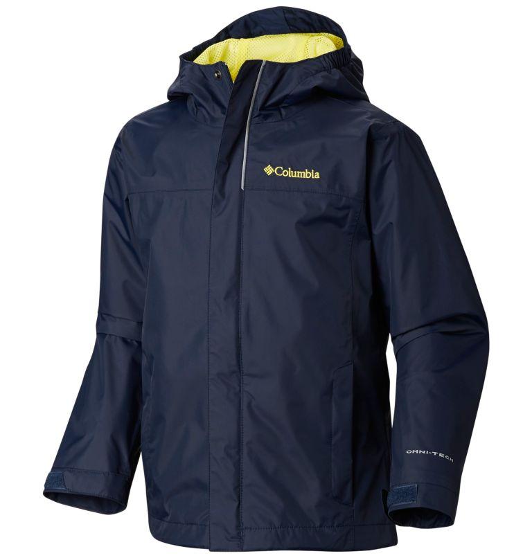 Watertight™ Jacke für Jungen Watertight™ Jacke für Jungen, front