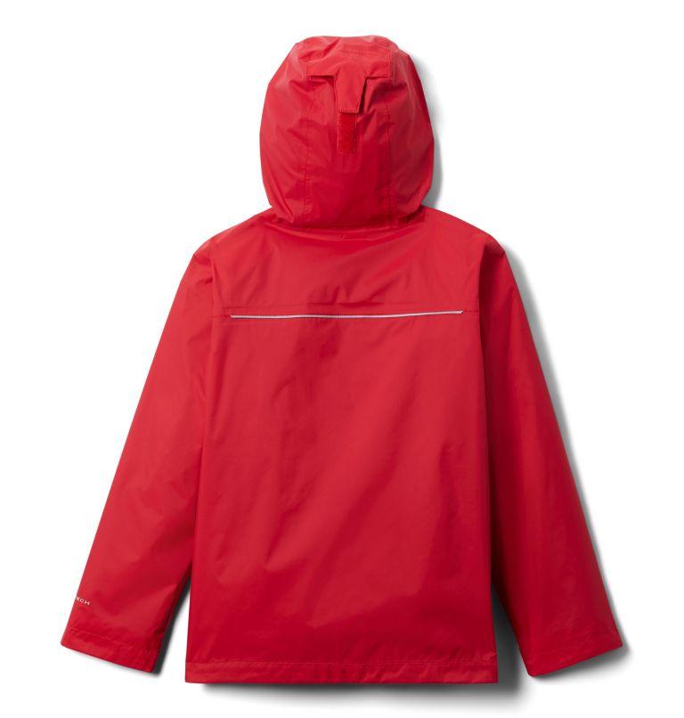 Boys' Watertight™ Jacket Boys' Watertight™ Jacket, back