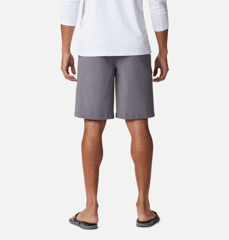 Men's PFG Grander Marlin™ II Offshore Shorts Men's PFG Grander Marlin™ II Offshore Shorts, back