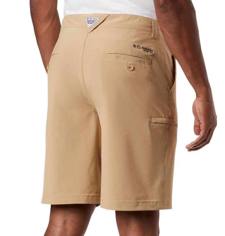 Men's PFG Grander Marlin™ II Offshore Shorts Men's PFG Grander Marlin™ II Offshore Shorts, a2