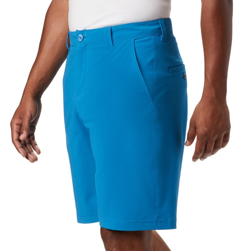 Men's PFG Grander Marlin™ II Offshore Shorts Men's PFG Grander Marlin™ II Offshore Shorts, a3