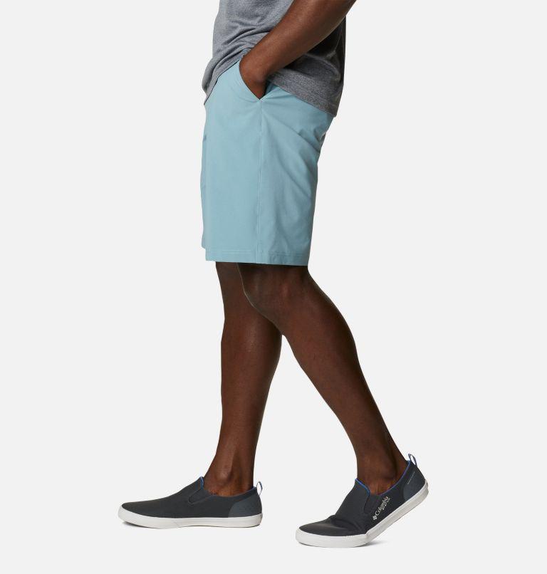Men's PFG Grander Marlin™ II Offshore Shorts Men's PFG Grander Marlin™ II Offshore Shorts, a1