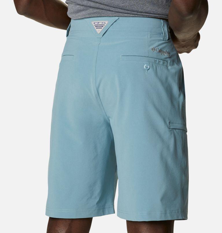 Men's PFG Grander Marlin™ II Offshore Shorts Men's PFG Grander Marlin™ II Offshore Shorts, a3