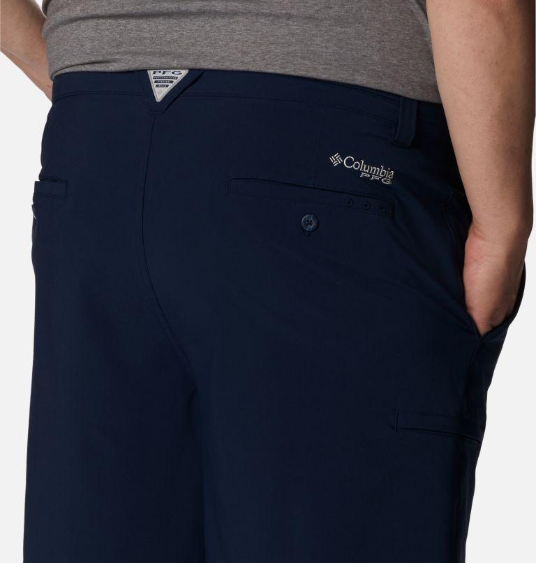 Men's PFG Grander Marlin™ II Offshore Shorts - Big Men's PFG Grander Marlin™ II Offshore Shorts - Big, a3