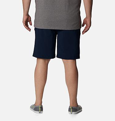 Men's PFG Grander Marlin™ II Offshore Shorts - Big Grander Marlin™ II Offshore Short | 469 | 42, Collegiate Navy, back