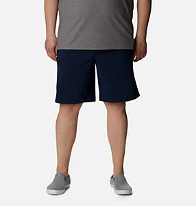 Men's PFG Grander Marlin™ II Offshore Short - Big