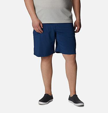 Men's PFG Grander Marlin™ II Offshore Shorts - Big Grander Marlin™ II Offshore Short | 469 | 42, Carbon, front