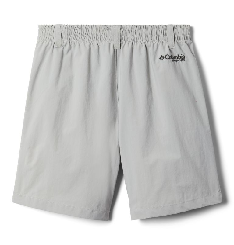 Boys' PFG Backcast™ Shorts Boys' PFG Backcast™ Shorts, back