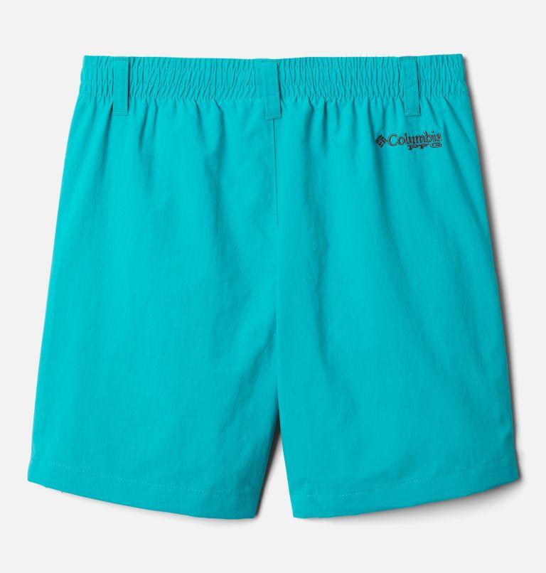 Boys' PFG Backcast™ Shorts Boys' PFG Backcast™ Shorts, back