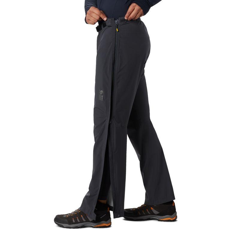 Stretch Ozonic™ Pant | 004 | XXL Men's Stretch Ozonic™ Pant, Dark Storm, a1