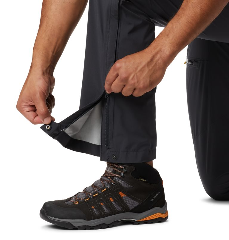 Men's Stretch Ozonic™ Pant Men's Stretch Ozonic™ Pant, a3