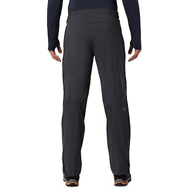 Men's Stretch Ozonic™ Pant Stretch Ozonic™ Pant | 004 | L, Dark Storm, back