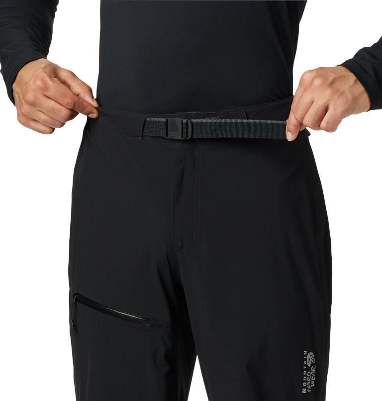 Men's Stretch Ozonic™ Pant Men's Stretch Ozonic™ Pant, a1