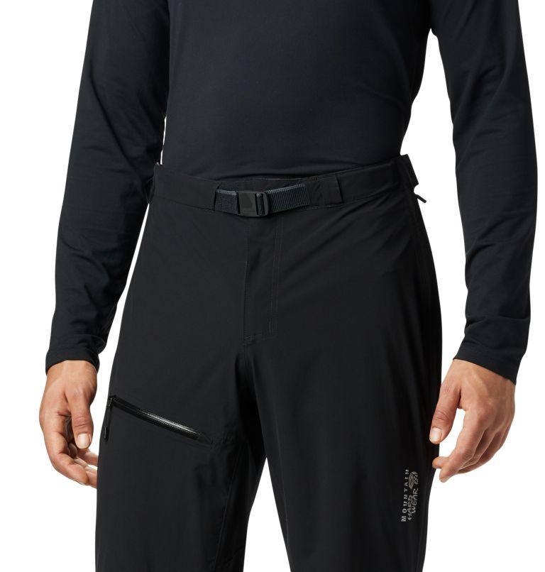 Men's Stretch Ozonic™ Pant Men's Stretch Ozonic™ Pant, a2
