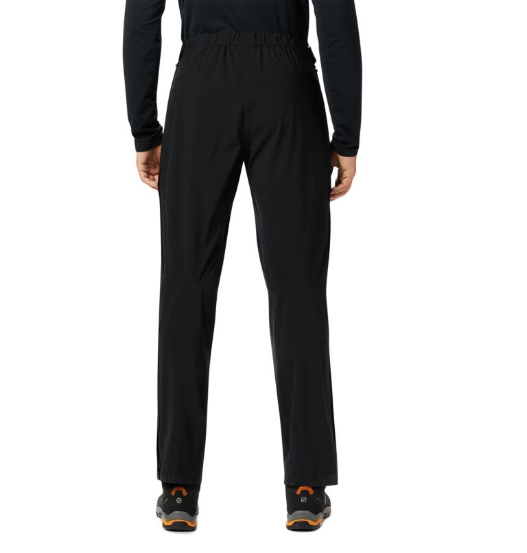 Men's Stretch Ozonic™ Pant Men's Stretch Ozonic™ Pant, back