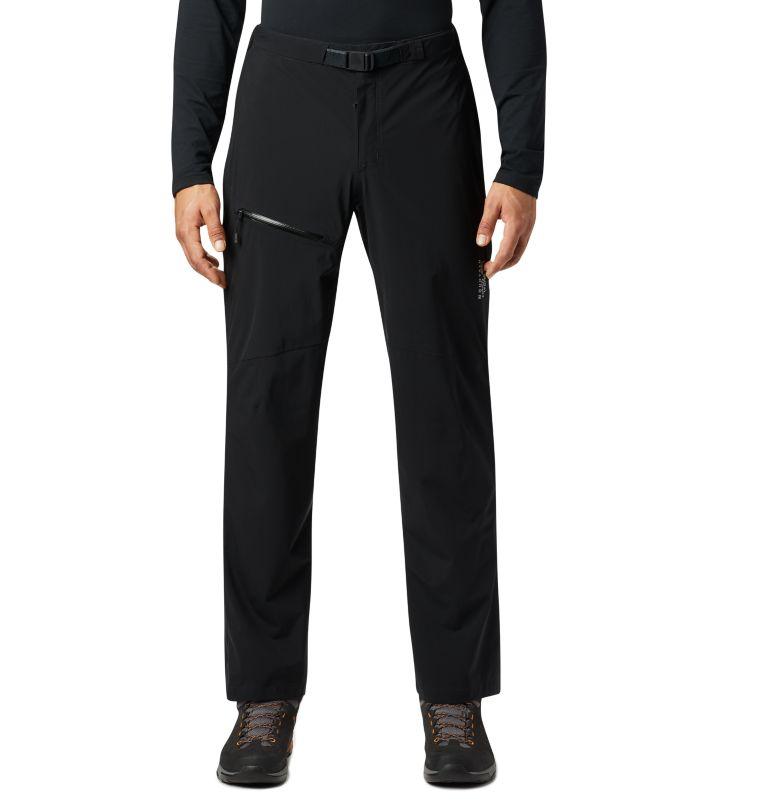 Pantalon Stretch Ozonic™ Homme Pantalon Stretch Ozonic™ Homme, front