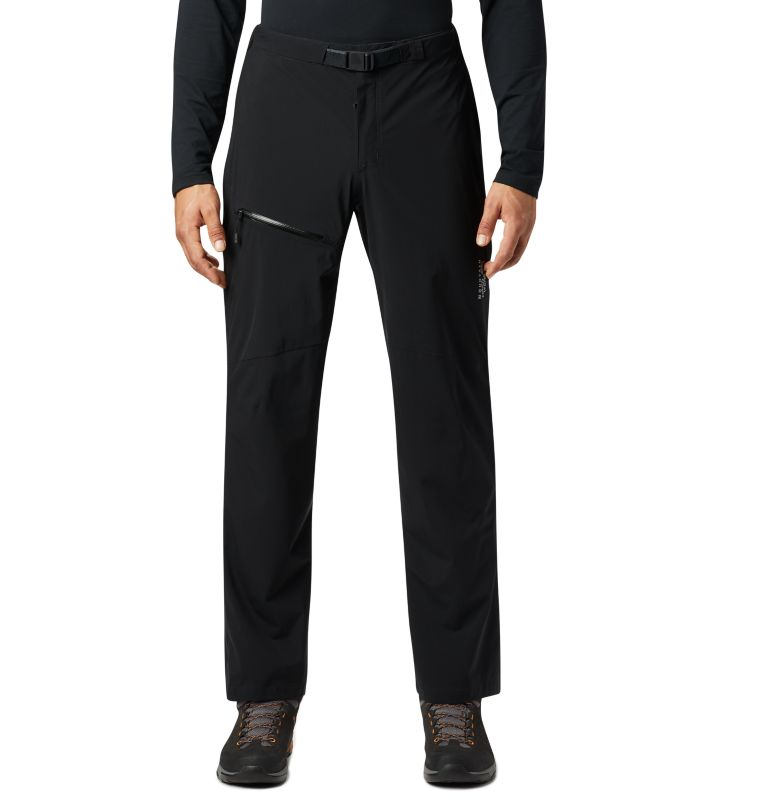 Men's Stretch Ozonic™ Pant Men's Stretch Ozonic™ Pant, front