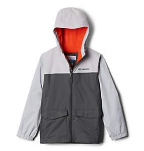 478f97c3b Kids Winter Jackets & Coats | Columbia