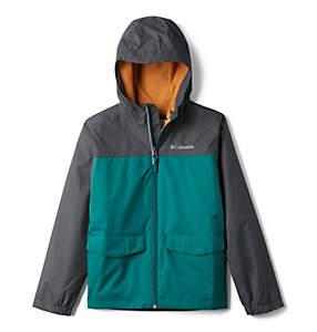 Boys' Rain-Zilla™ Jacket