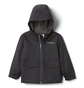 Boys' Toddler Rain-Zilla™ Jacket