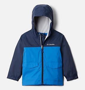 Boys' Toddler Rain-Zilla™ Jacket