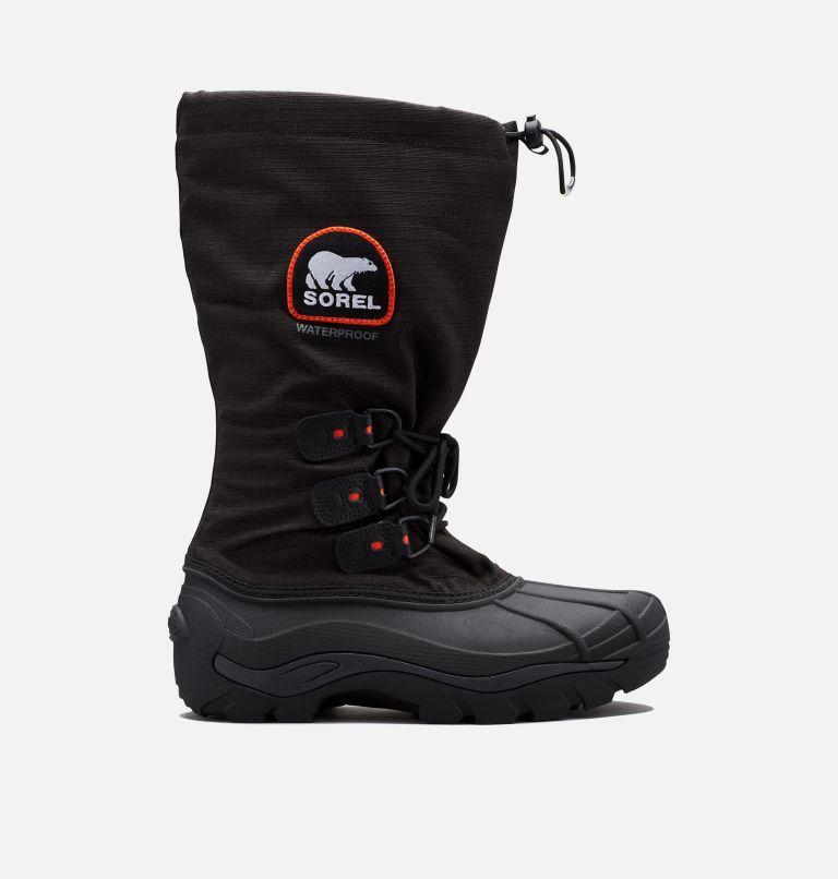 Men's Blizzard™ XT Boot Men's Blizzard™ XT Boot, front