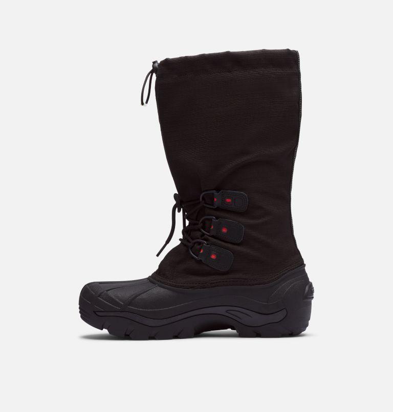 Men's Blizzard™ XT Boot Men's Blizzard™ XT Boot, medial