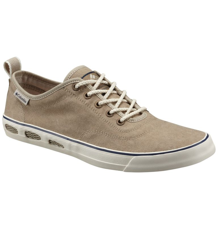 Men's Vulc N Vent™ Lace Shoe Men's Vulc N Vent™ Lace Shoe, front