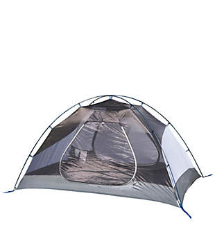 Shifter™ 2 Tent