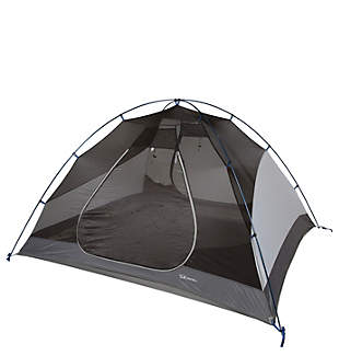 Shifter™ 3 Tent
