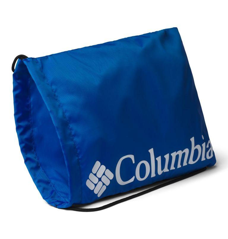 Columbia Drawstring™ Bag | 440 | O/S Columbia Drawstring Bag, Super Blue, White, a1