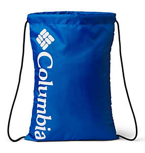 Columbia Drawstring Bag