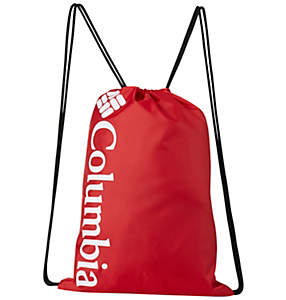 Columbia Drawstring Bag