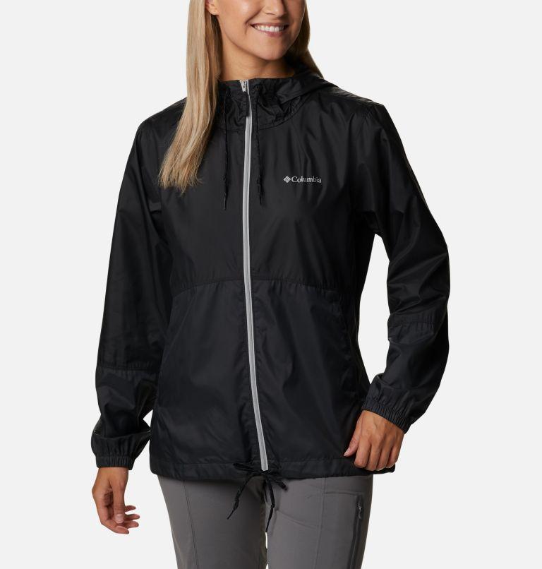 Women's Flash Forward™ Windbreaker Jacket Women's Flash Forward™ Windbreaker Jacket, front