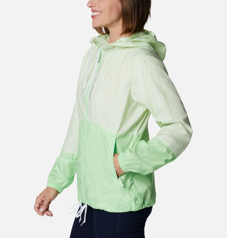 Women's Flash Forward™ Windbreaker Jacket Women's Flash Forward™ Windbreaker Jacket, a1