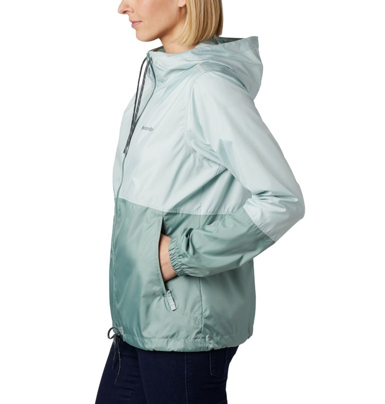 Coupe-vent Flash Forward™ Femme Coupe-vent Flash Forward™ Femme, a1