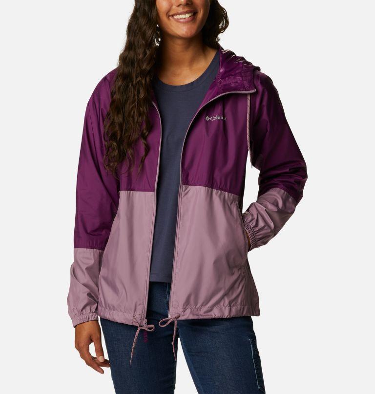 Women's Flash Forward™ Windbreaker Jacket Women's Flash Forward™ Windbreaker Jacket, a5
