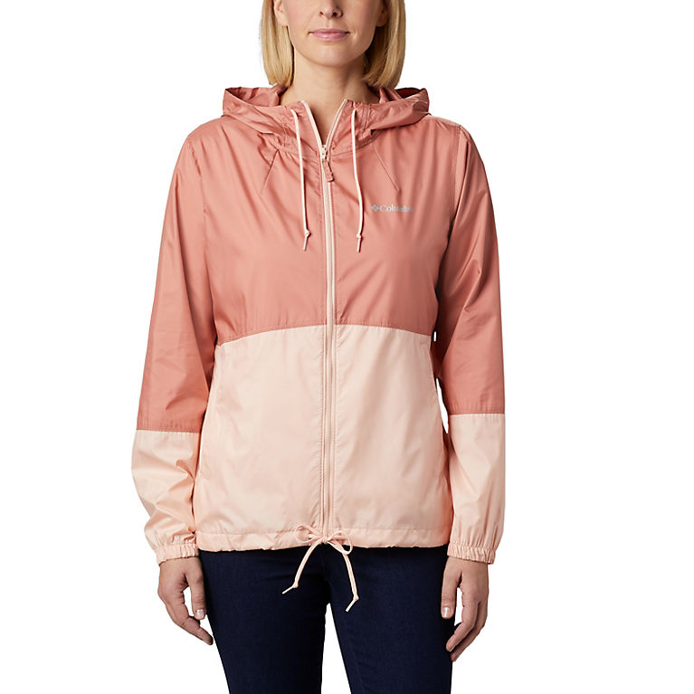 COLUMBIA ENTIRE SITE IS ONE SALE! CLEARANCE JACKETS STARTING AT $25!
