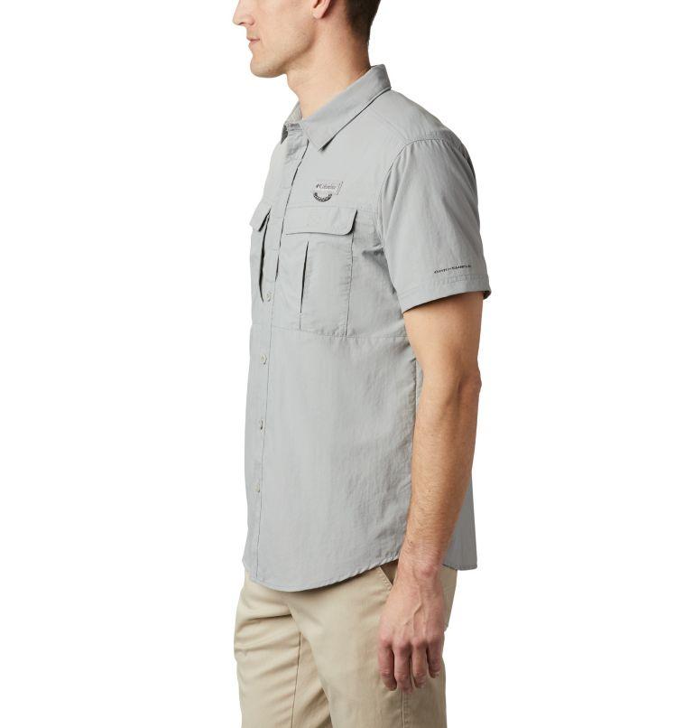 Men's Cascades Explorer™ Short Sleeve Shirt Men's Cascades Explorer™ Short Sleeve Shirt, a1