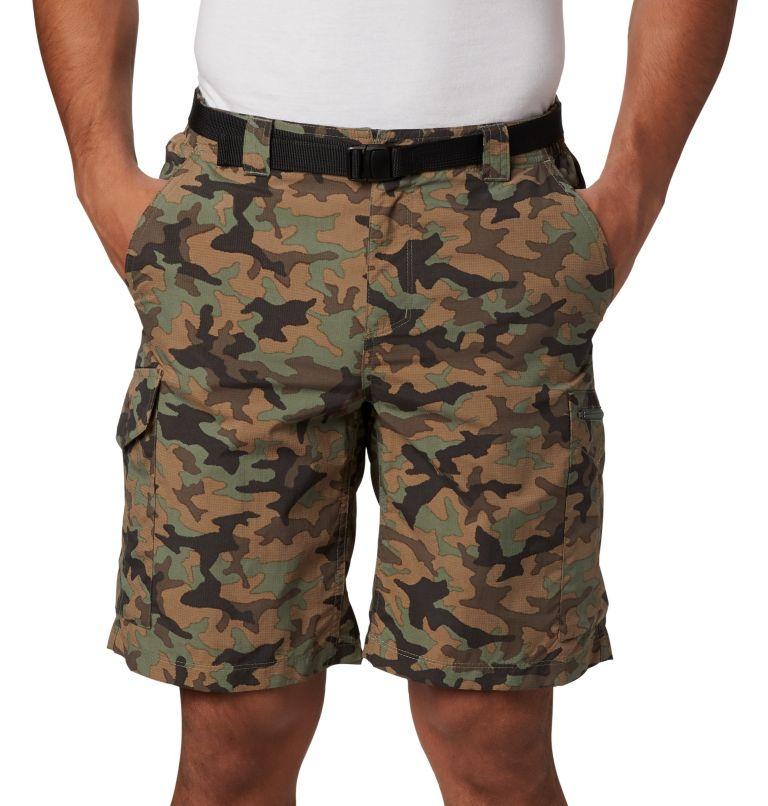 Shorts Cargo Silver Ridge™ Homme Shorts Cargo Silver Ridge™ Homme, a1