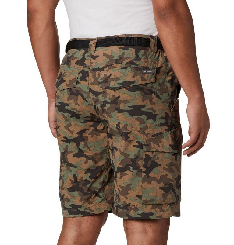 Shorts Cargo Silver Ridge™ Homme Shorts Cargo Silver Ridge™ Homme, a3